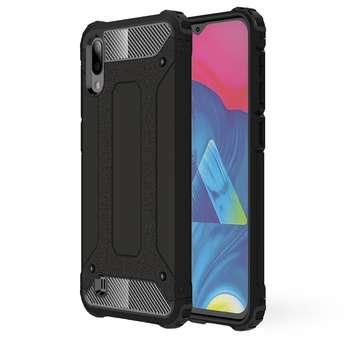 کاور مدل ACU03 مناسب برای گوشی موبایل سامسونگ Galaxy A30