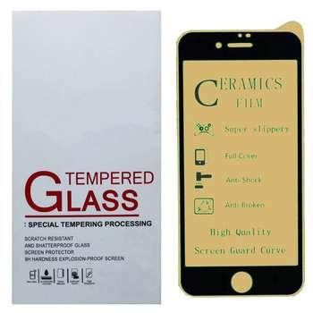 محافظ صفحه نمایش مات مدل MCRMC -1 مناسب برای گوشی موبایل اپل Iphone 6Plus / 6sPlus