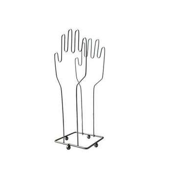 استند نگهدارنده دستکش کد 0058