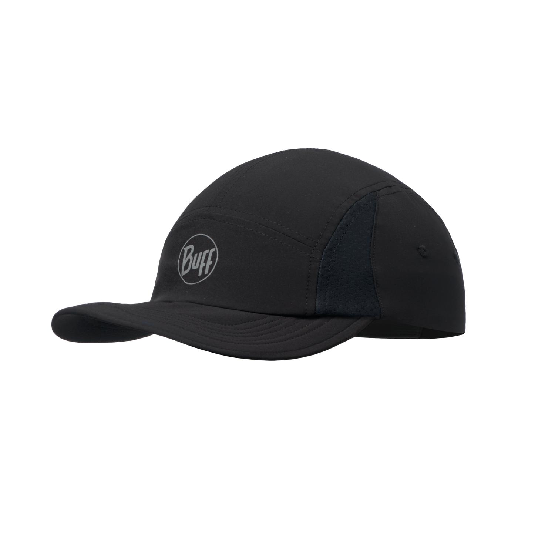 کلاه کپ باف مدل R-SOLID 117189.999.10