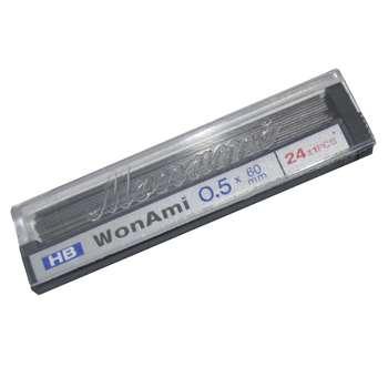 نوک مداد نوکی  0.5 میلی متری ونامی مدل BQ