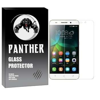 محافظ صفحه نمایش پنتر مدل P-TMP002 مناسب برای گوشی موبایل آنر 4C