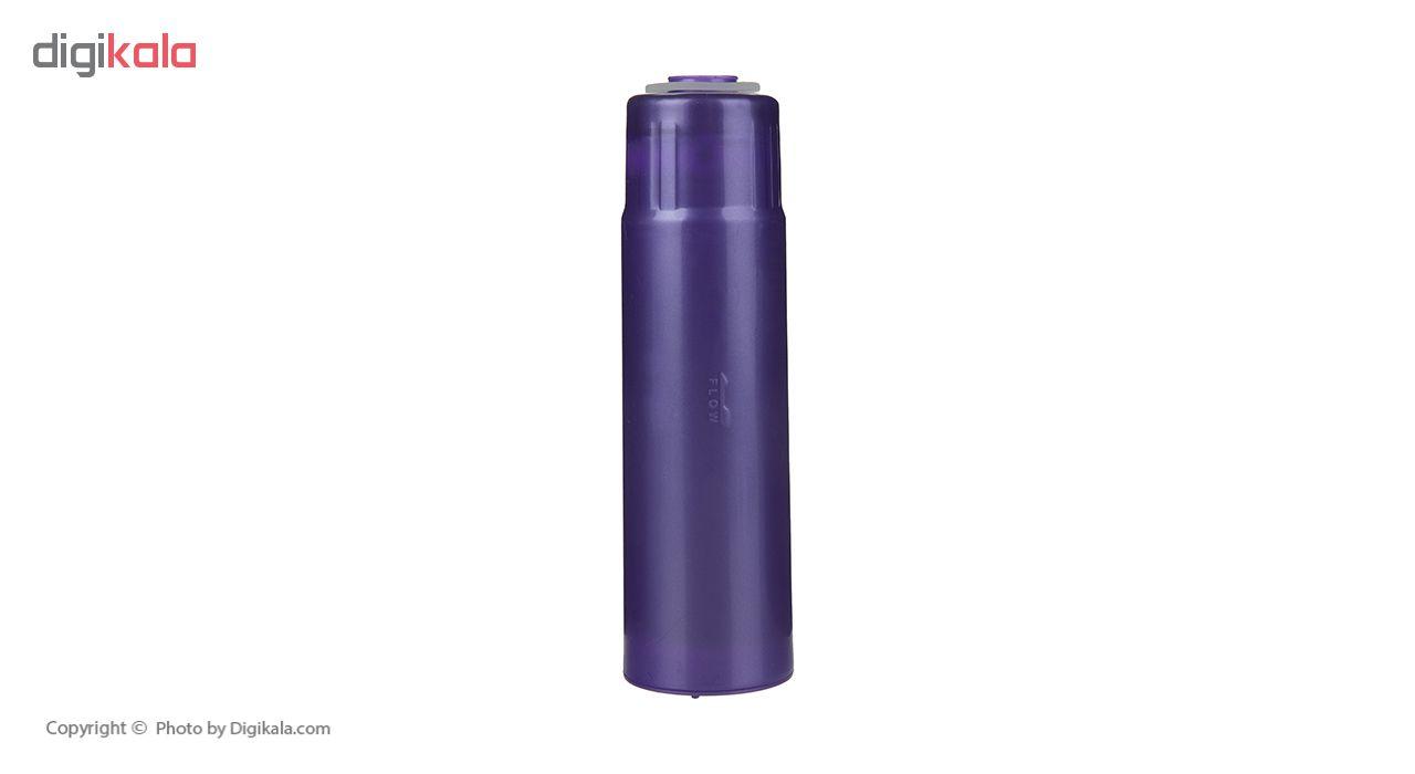 فیلتر دستگاه تصفیه کننده آب خانگی آکوآ فلو مدل udf