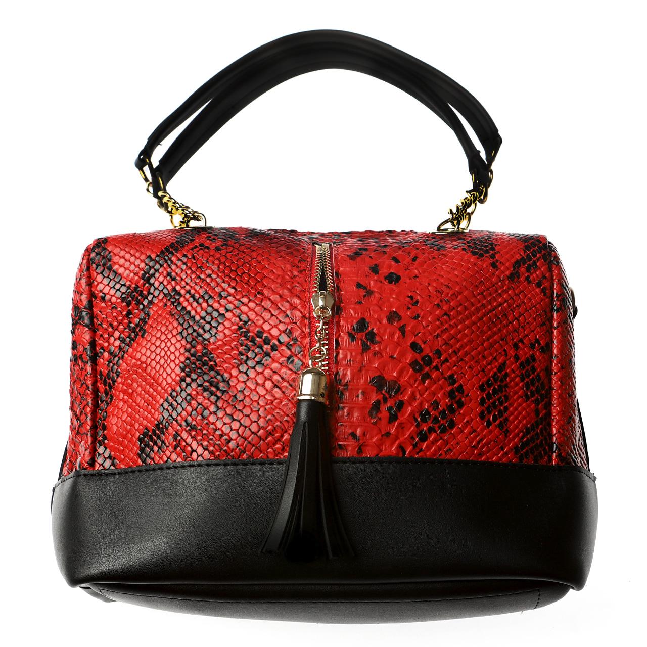 کیف دستی زنانه کد 1123