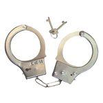 دستبند اسباب بازی مدل police thumb