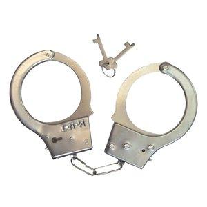 دستبند اسباب بازی مدل police