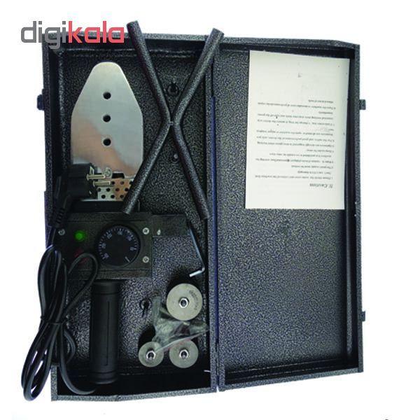 دستگاه جوش لوله سبز مدل GB47061 main 1 5