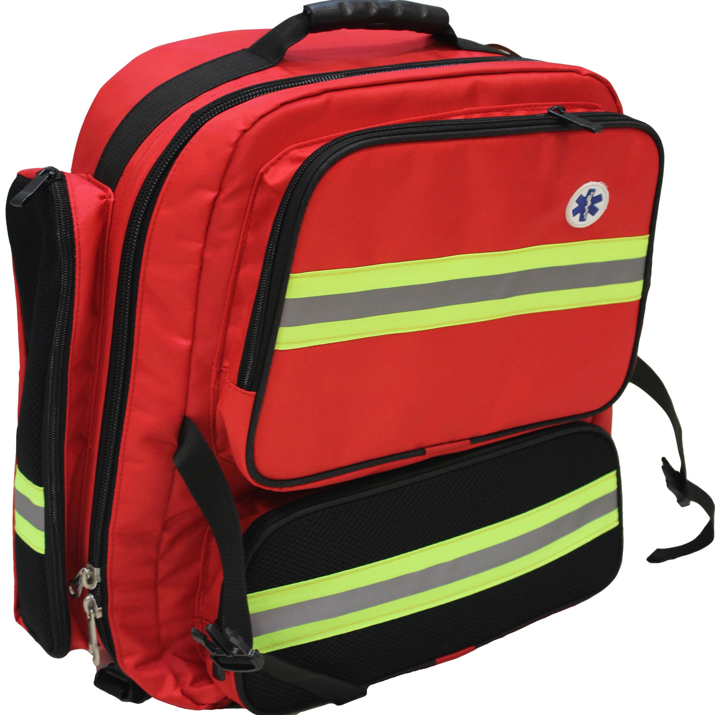 کیف کمک های اولیه مدل empsb12