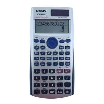 ماشین حساب کائووی مدل CV-991ES