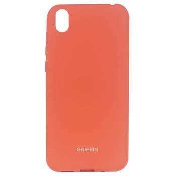 کاور مدل GF-41 مناسب برای گوشی موبایل هوآوی Y5 2019/ آنر 8s