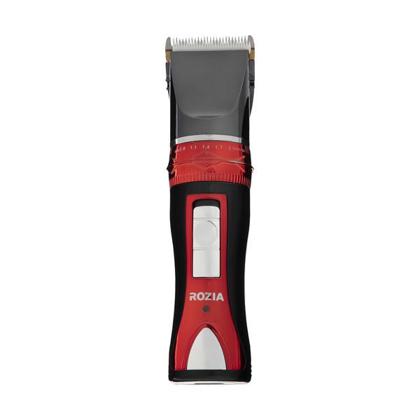 ماشین اصلاح موی سر روزیا مدل HQ2205