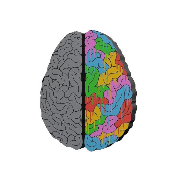 پیکسل طرح مغز کد 314