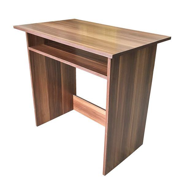 میز کامپیوتر مدل الیت