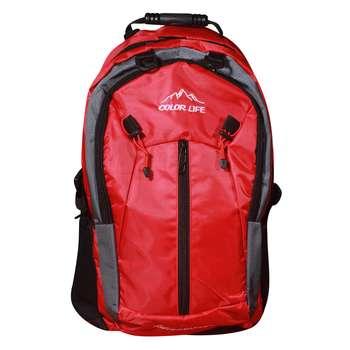 کوله پشتی کوهنوردی 60 لیتری مدل Adventure60