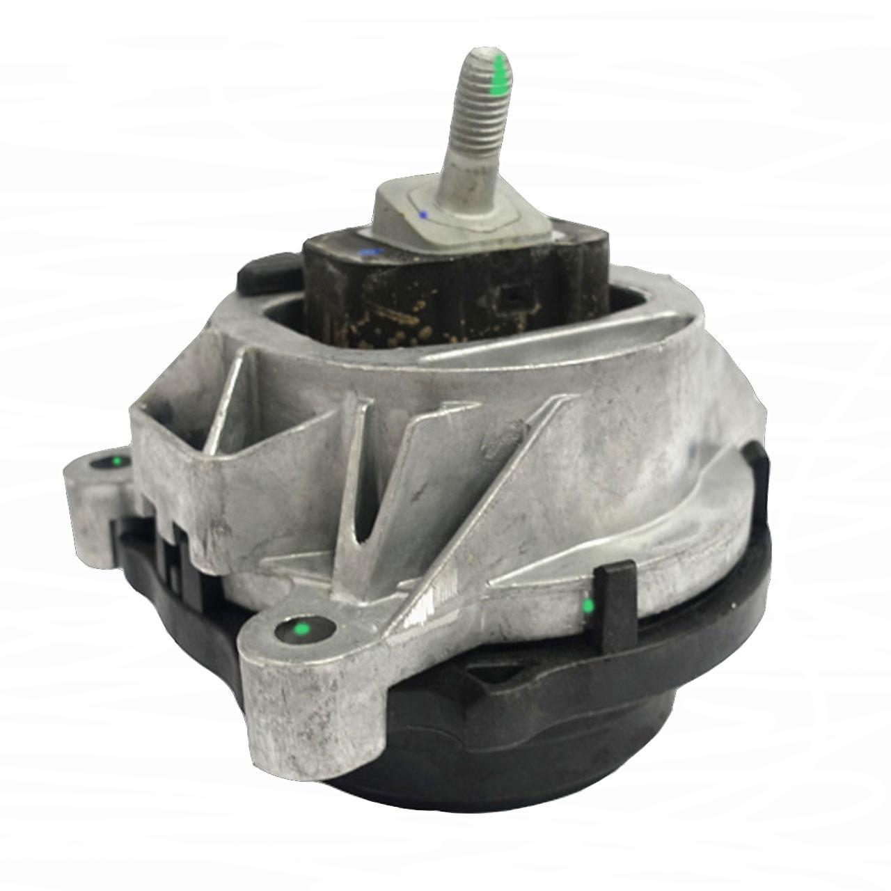 دسته موتور راست بی ام دبلیو مدل F26 مناسب برای بی ام دبلیو X4