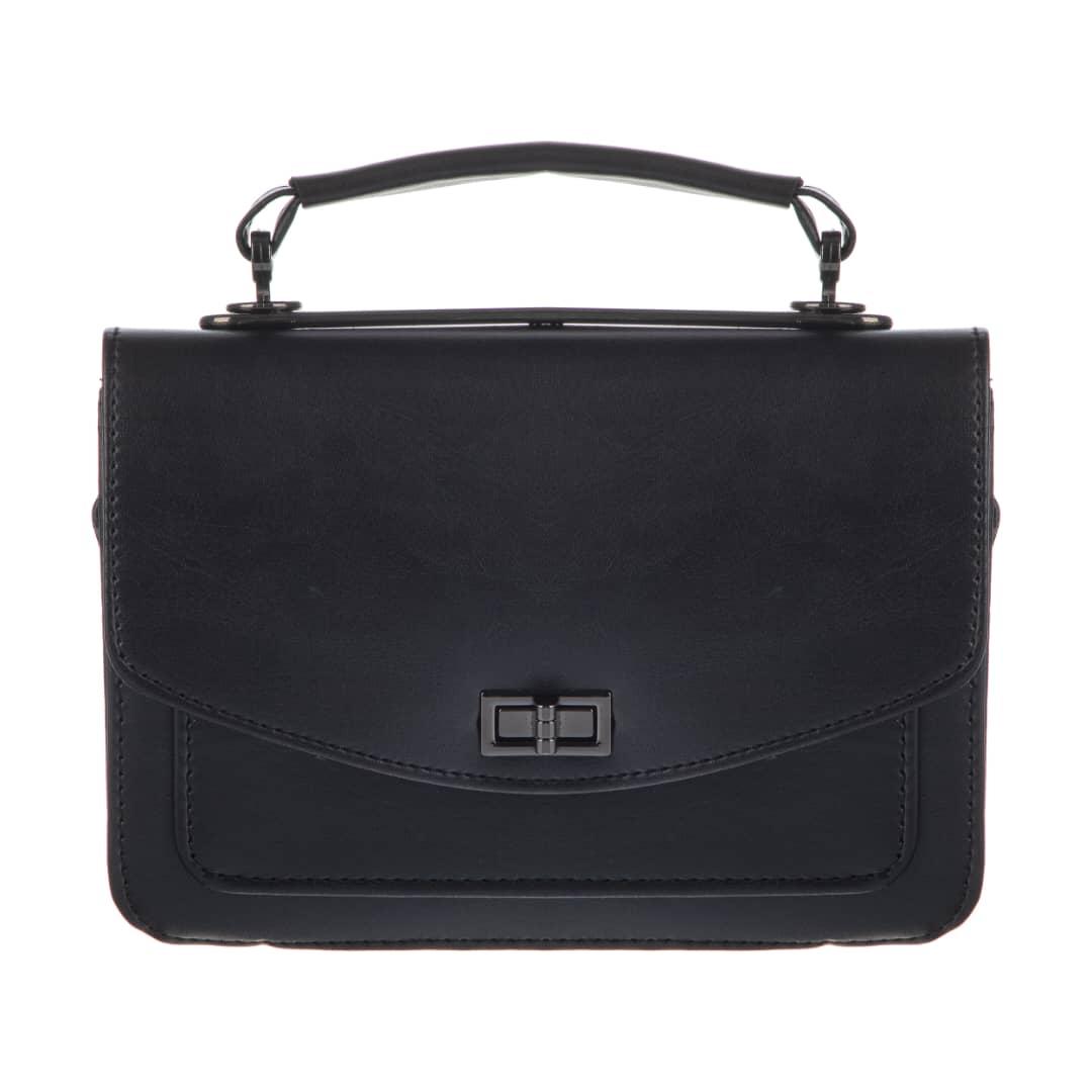 کیف دوشی زنانه کد ۱۱۶