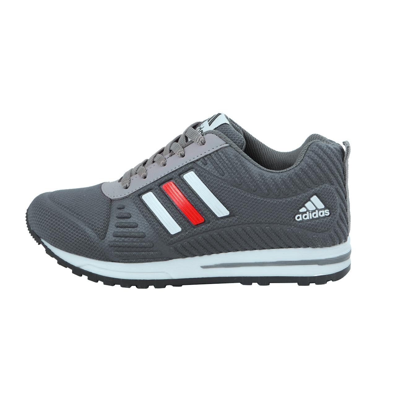 کفش مخصوص پیاده روی دخترانه کد F1004