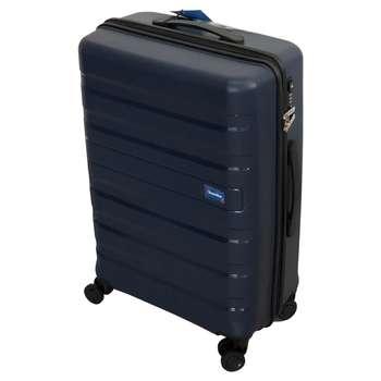 چمدان ترولوکس کد PPT002