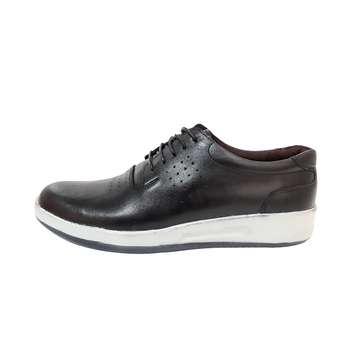 کفش طبی مردانه توگو مدل توماس کد 01 |