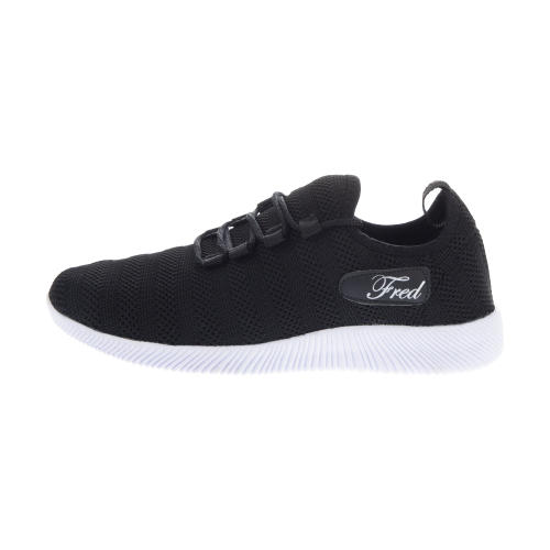 کفش ورزشی مردانه فرد مدل k.bs.095