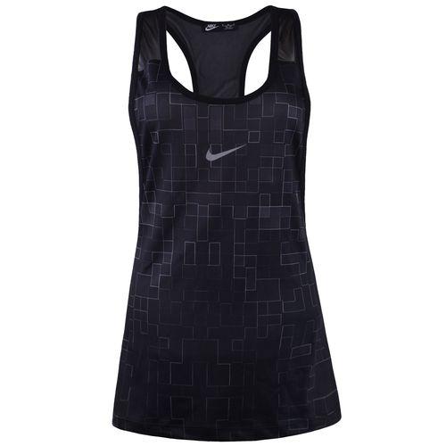 تاپ ورزشی زنانه کد 2356-018