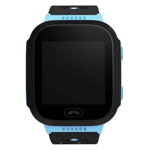 ساعت هوشمند جی تب مدل w903