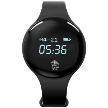 ساعت هوشمند مدل tmall
