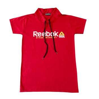 تی شرت پسرانه کد 710 |