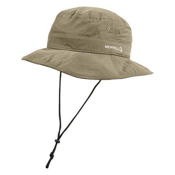 کلاه مرل مدل Provo-056