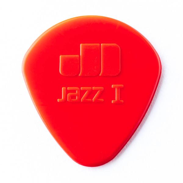 پیک گیتار دانلوپ مدل JAZZ 1
