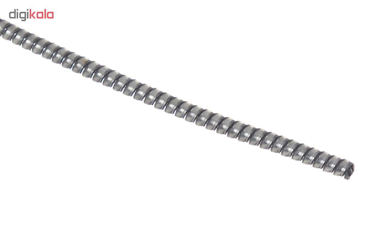 محافظ کابل مدل PCM62 main 1 2