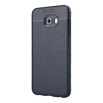 کاور مدل AF-01 مناسب برای گوشی موبایل سامسونگ Galaxy C5 Pro