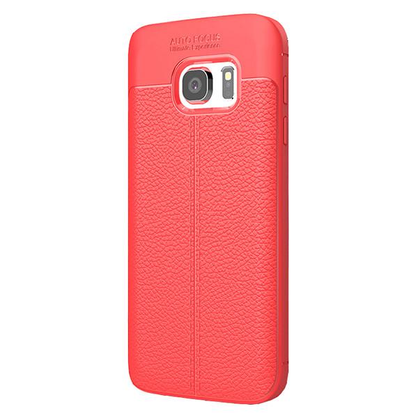کاور مدل AF-01 مناسب برای گوشی موبایل سامسونگ Galaxy S6 Edge Plus