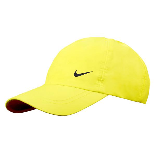 کلاه کپ کد NK301