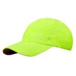 کلاه کپ کد NK302 thumb