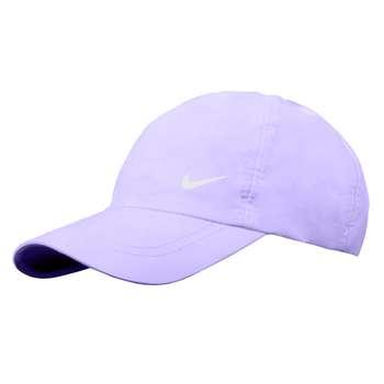 کلاه کپ کد NK304 |