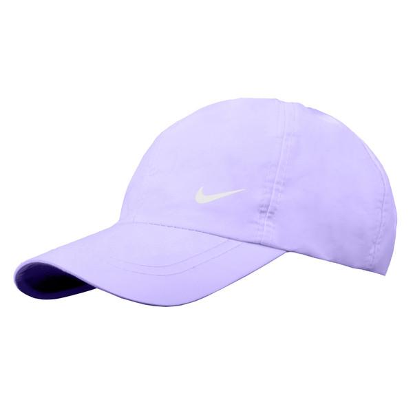 کلاه کپ کد NK304