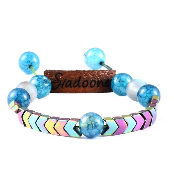 دستبند دخترانه شادونه کد sh94h7