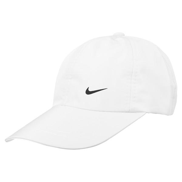 کلاه کپ کد NK305