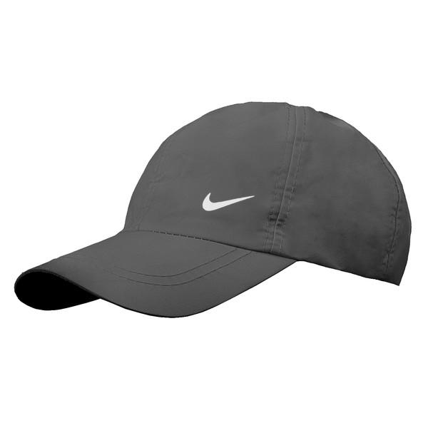 کلاه کپ کد NK307