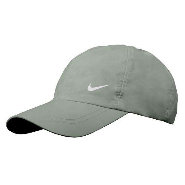 کلاه کپ کد NK308