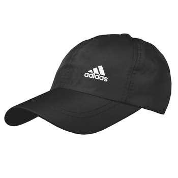 کلاه کپ کد AD170