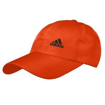 کلاه کپ کد AD210