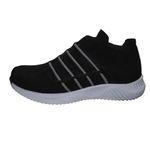 کفش مخصوص پیاده روی زنانه کد S4 thumb