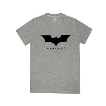 تی شرت آستین کوتاه پسرانه تاپ کیدز کد 01 |
