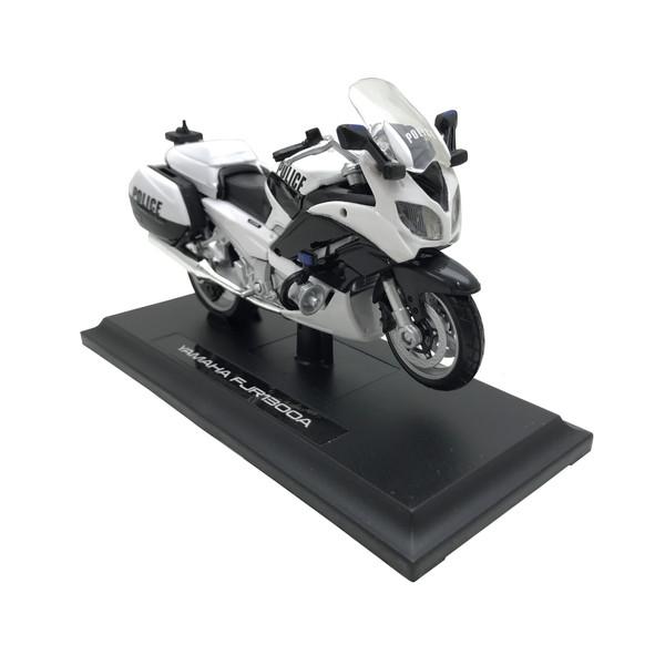 موتور بازی مایستو مدل Yamaha FJR1300A