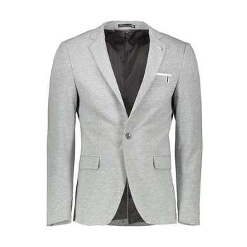 کت تک مردانه کد AT-1 |