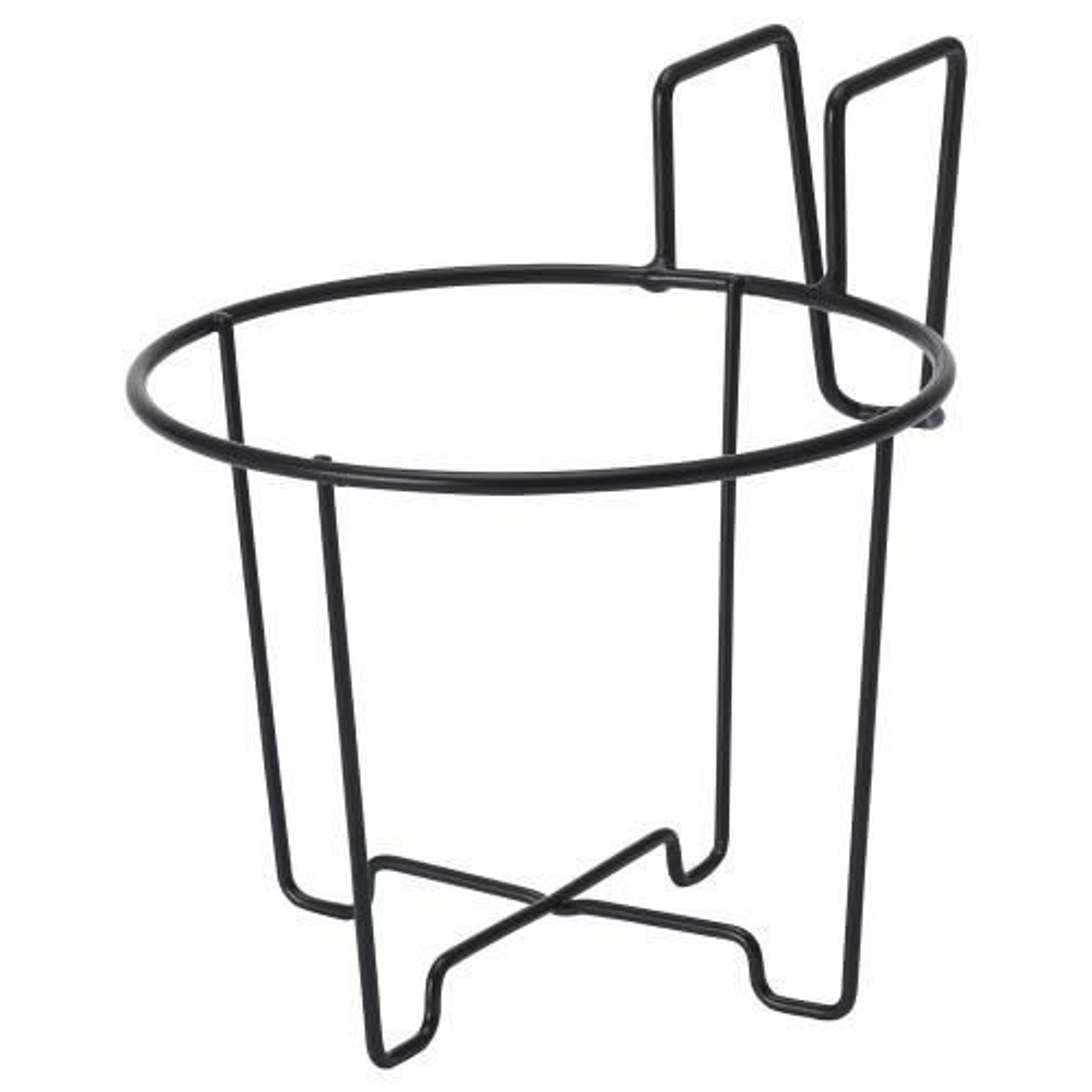 نگهدارنده گلدان ایکیا مدل SOMMAR 2018 کد 85-906-603