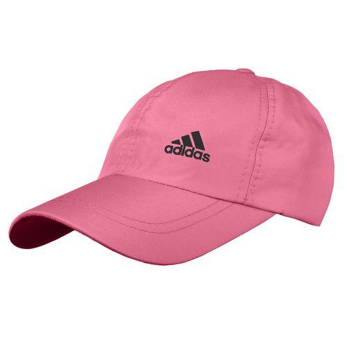 کلاه کپ کد AD250