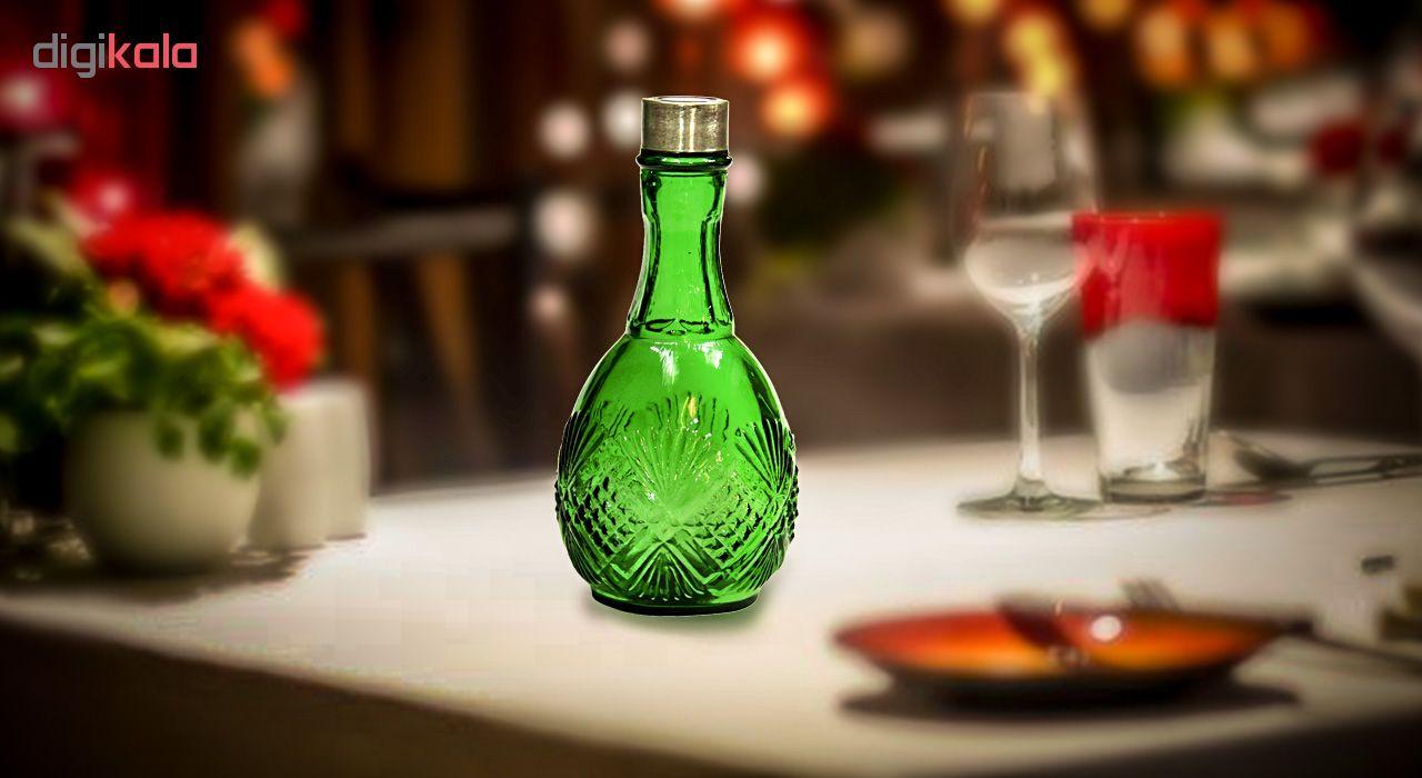 بطری آب کد BMSH_1346